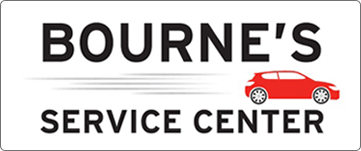 Bourne's Service Center | Auto Repair & Service in South Burlington, VT